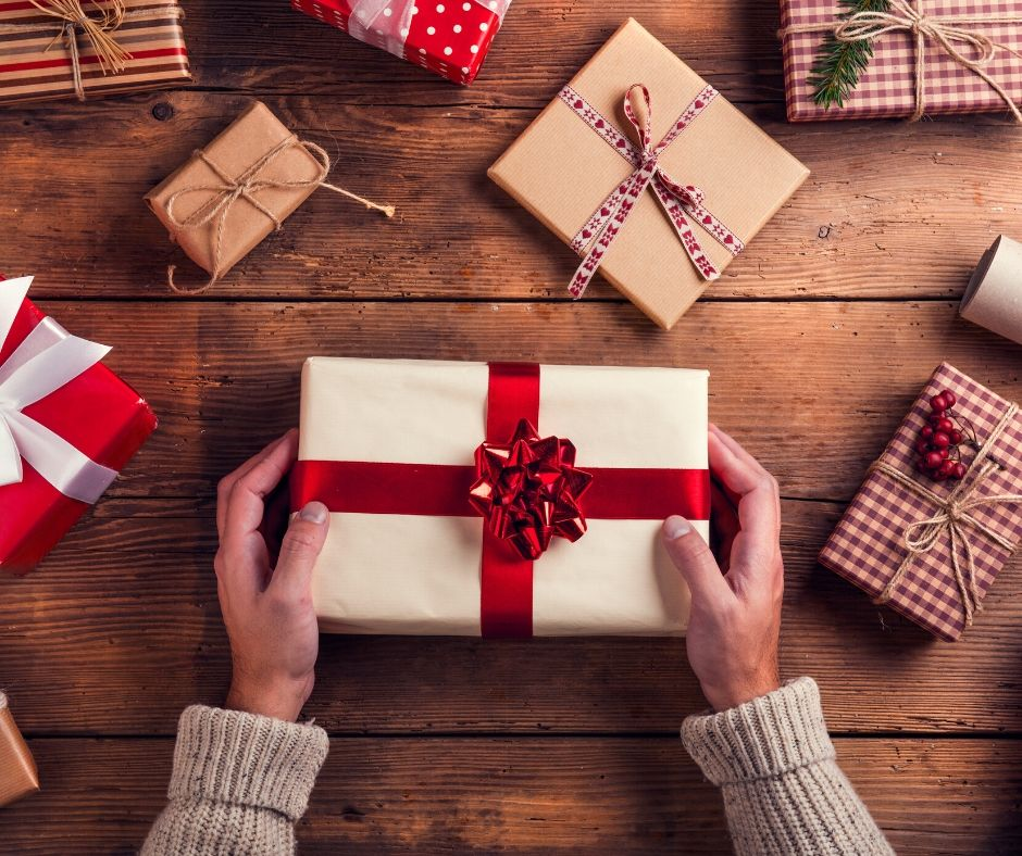 Natale 2019: cofanetti e idee regalo beauty e haircare