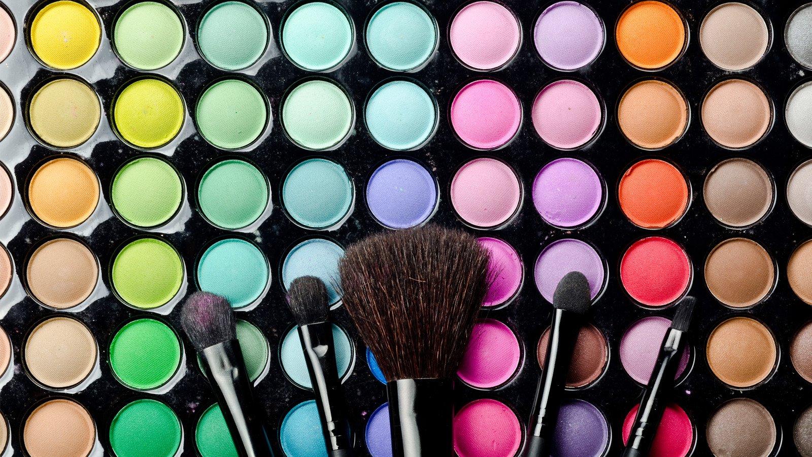 Armocromia: quali colori ti donano davvero?