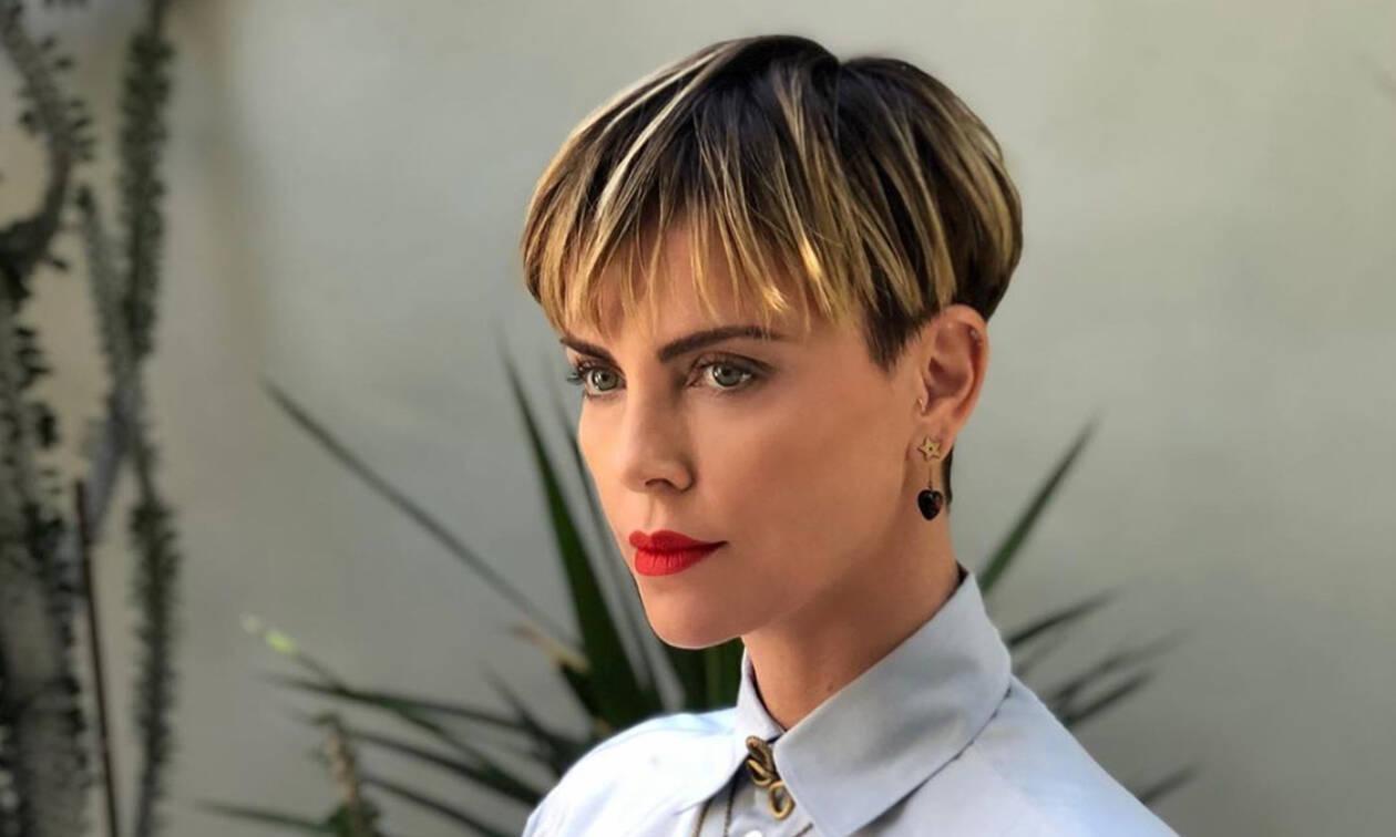 Bowl cut: il taglio a scodella anni '90 torna di moda