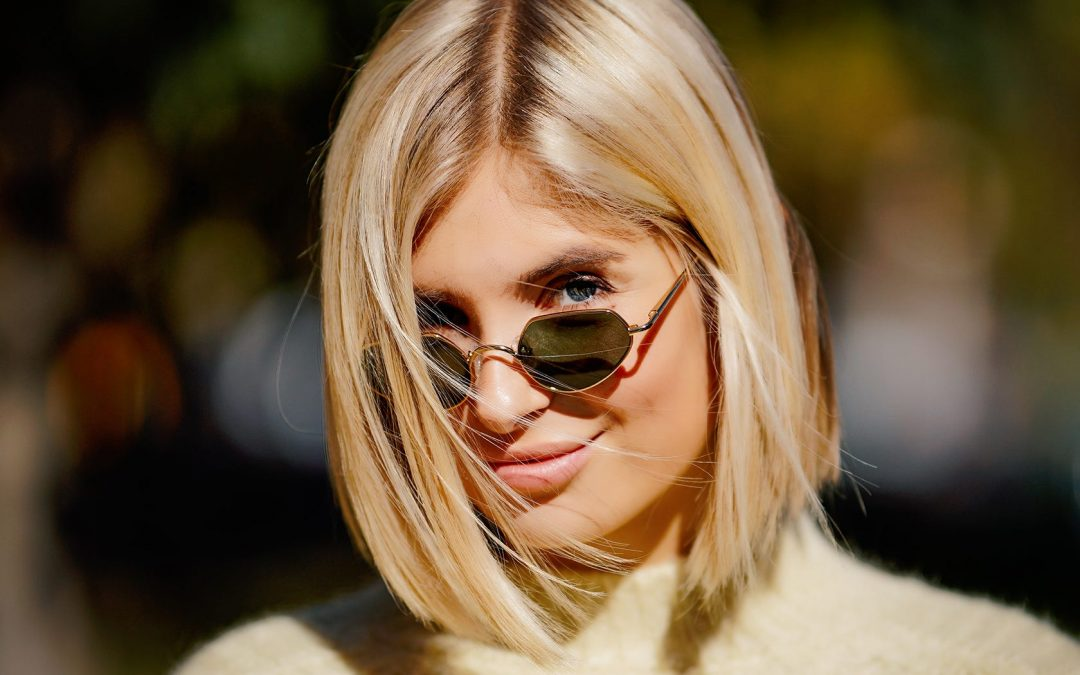Tendenze capelli autunno/inverno 2020: parola d'ordine ...
