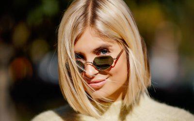Tendenze capelli autunno/inverno 2020: parola d'ordine originalità e personalizzazione