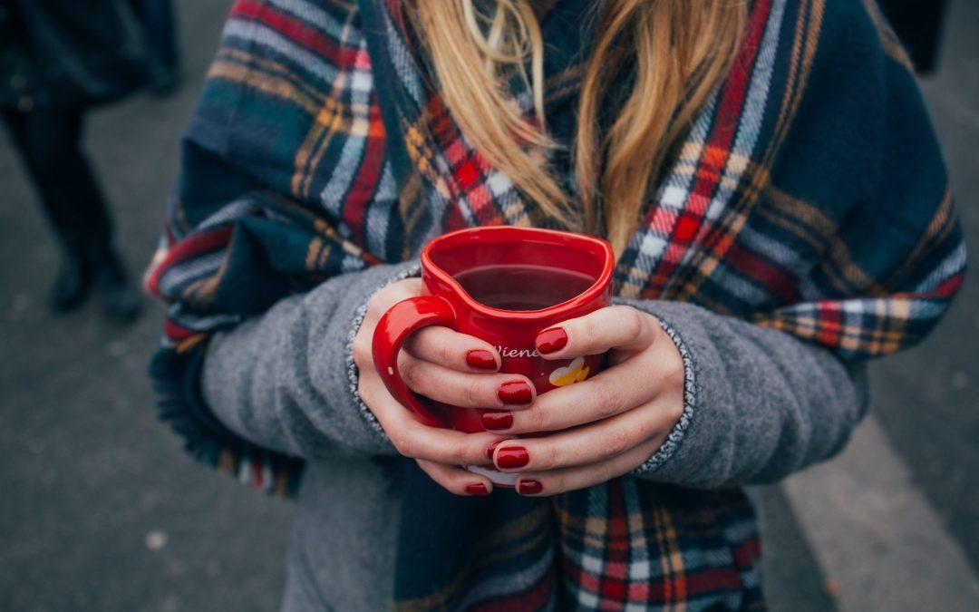 Colori unghie autunno/inverno 2020: quali sono le tonalità più belle?