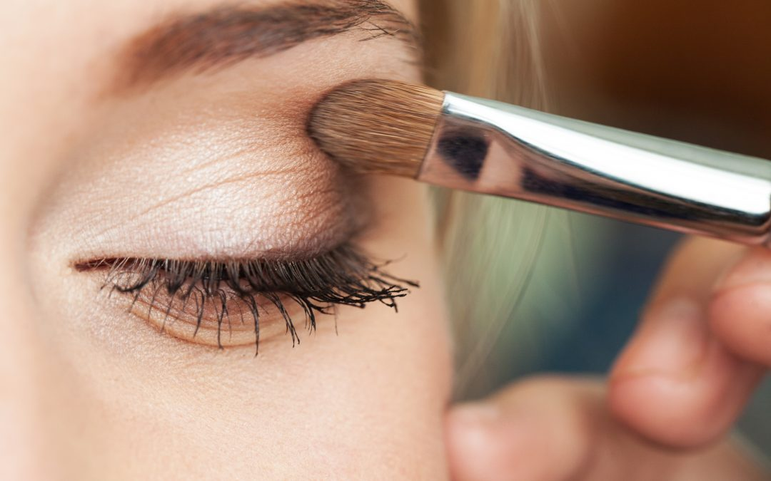 Make up autunno/inverno 2020: le tendenze che ci faranno innamorare