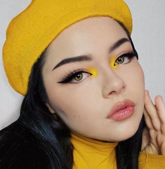 Illuminating e Ultimate Gray: le nuove tonalità di Pantone 2021 per impreziosire il tuo look